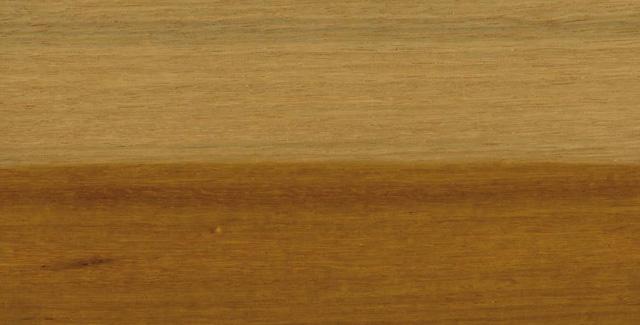 Häufig Iroko - Holzlexikon | HolzLand CX96