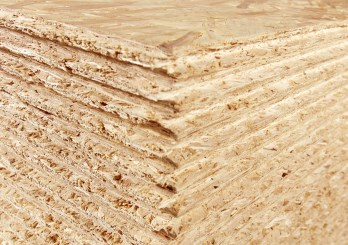 Holz Baustoffe Online Kaufen Holzland